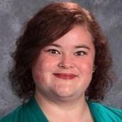 Kara Witsman's Profile Photo