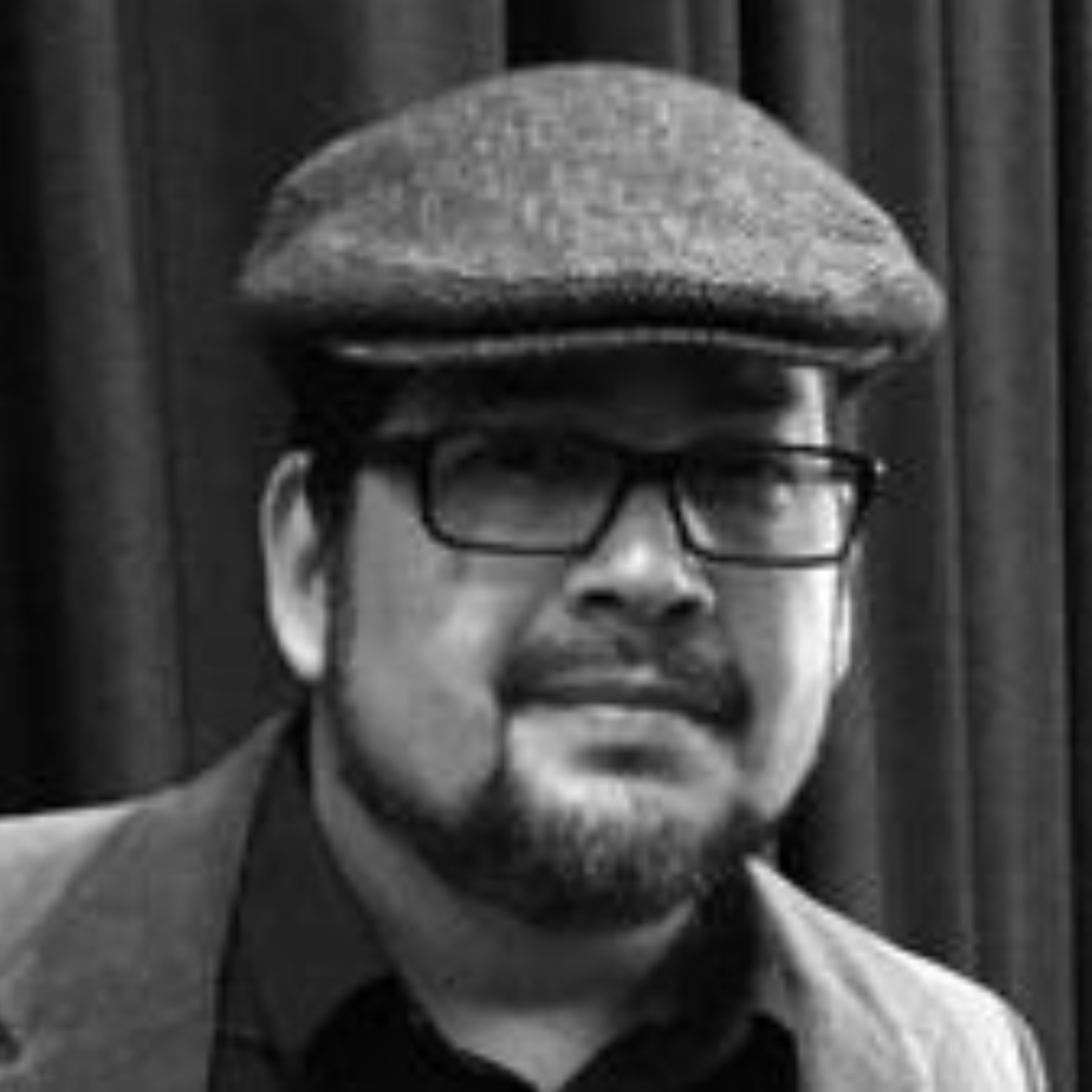 John Chavez's Profile Photo