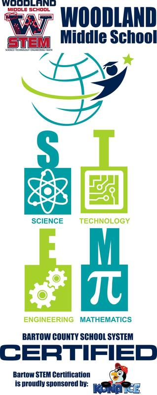 Congratulations on STEM Certification!!! Featured Photo