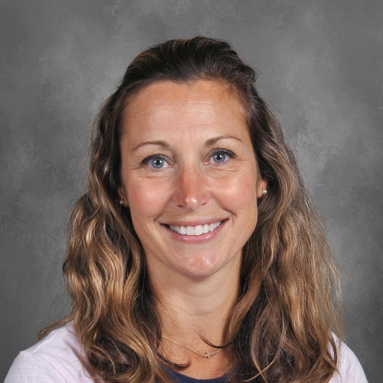 Shannon Cote's Profile Photo