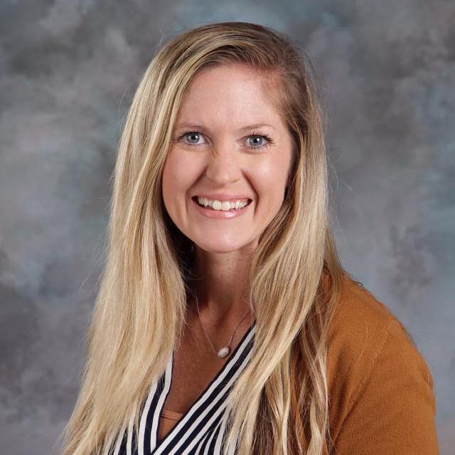 Jenna Lile's Profile Photo