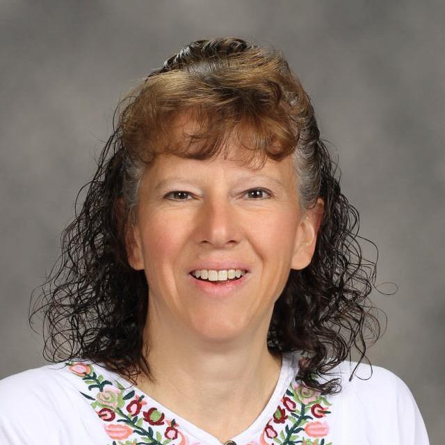 DeeAnne Squire's Profile Photo