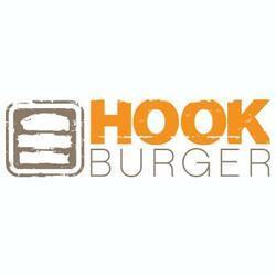 Hook Burger Logo.jpg