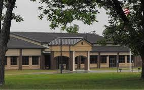 TMMS School