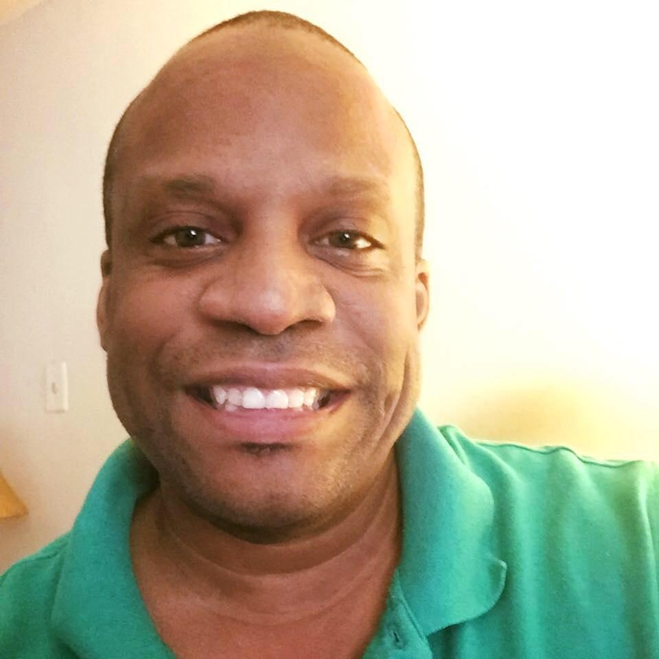 Mark Lassiter's Profile Photo