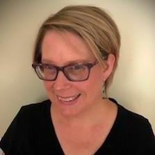 Jenny Pitts's Profile Photo