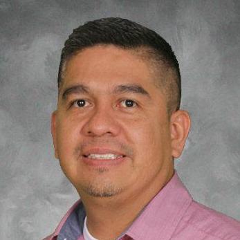 Juan Alvarado's Profile Photo