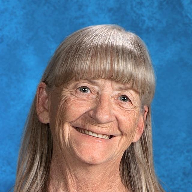 Kathy Dollinger's Profile Photo