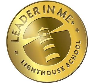 LIM Lighthouse Logo