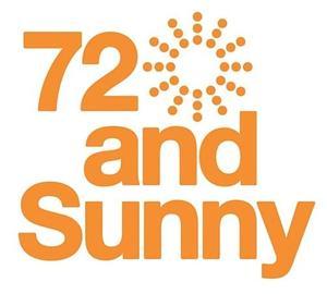 72 and Sunny.jpg