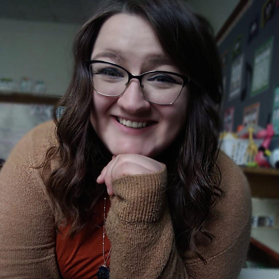 Brenna Ohrmundt's Profile Photo