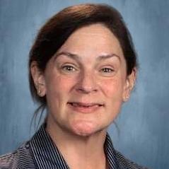 Melanie Wood's Profile Photo