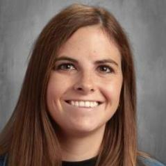 Heidi Robison's Profile Photo