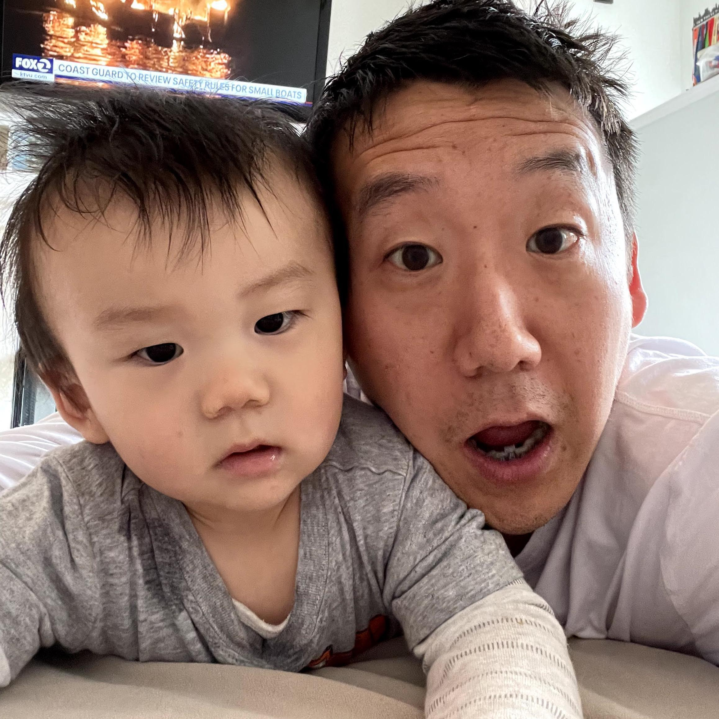 Alexander Lee's Profile Photo