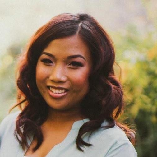 Aimie Subaba's Profile Photo
