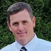 Carl Hollums's Profile Photo