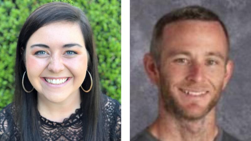 Dorman High School Names New Head Golf Coaches Featured Photo