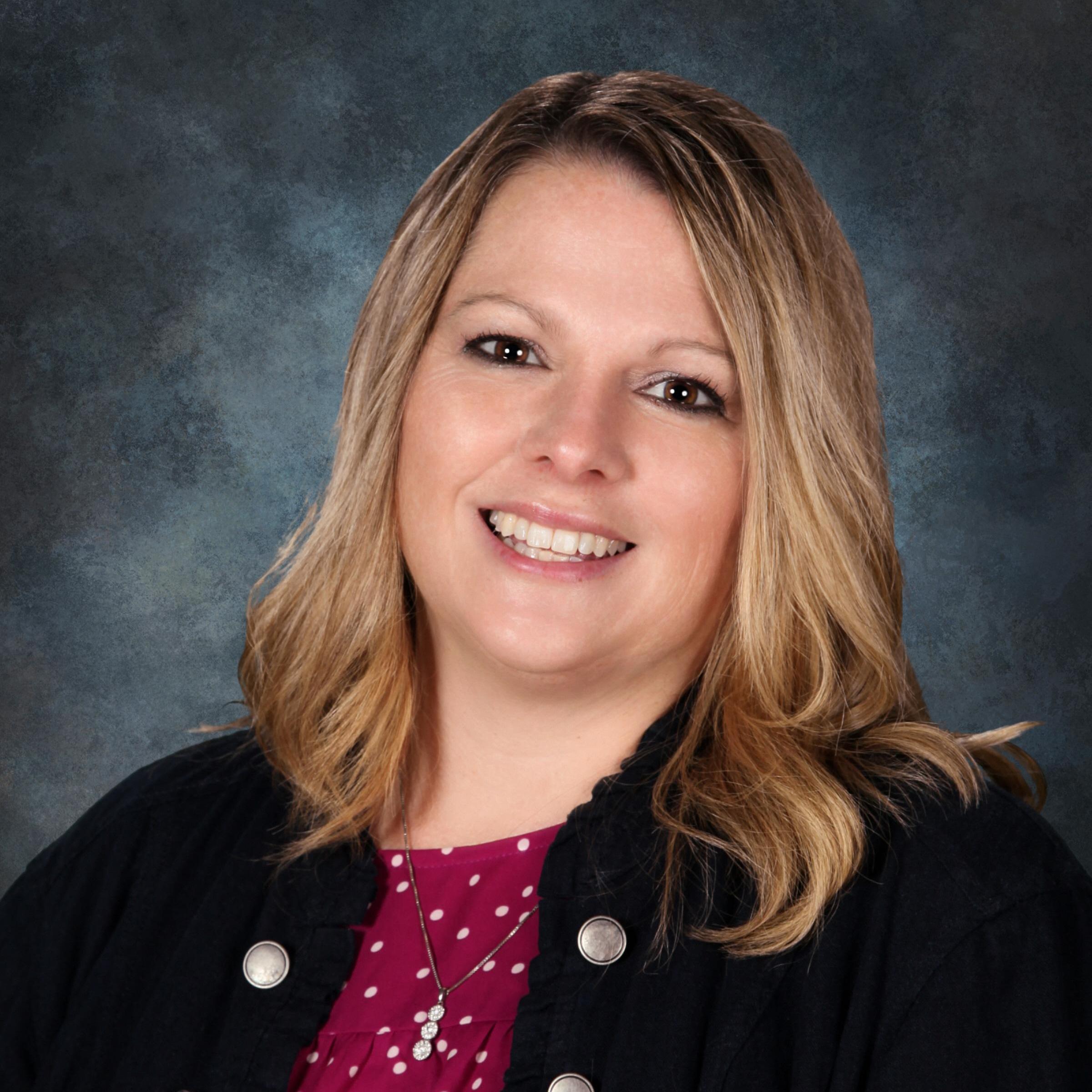 Jenni Manotti's Profile Photo