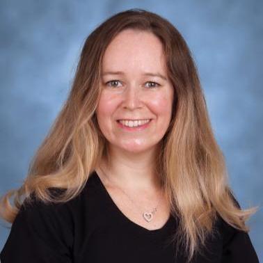 Abby Sadowski's Profile Photo