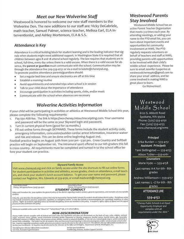 August Newsletter Page 2.jpg