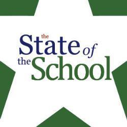 state-of-the-school94587_thumb.jpg