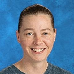 Ashley Burkett's Profile Photo