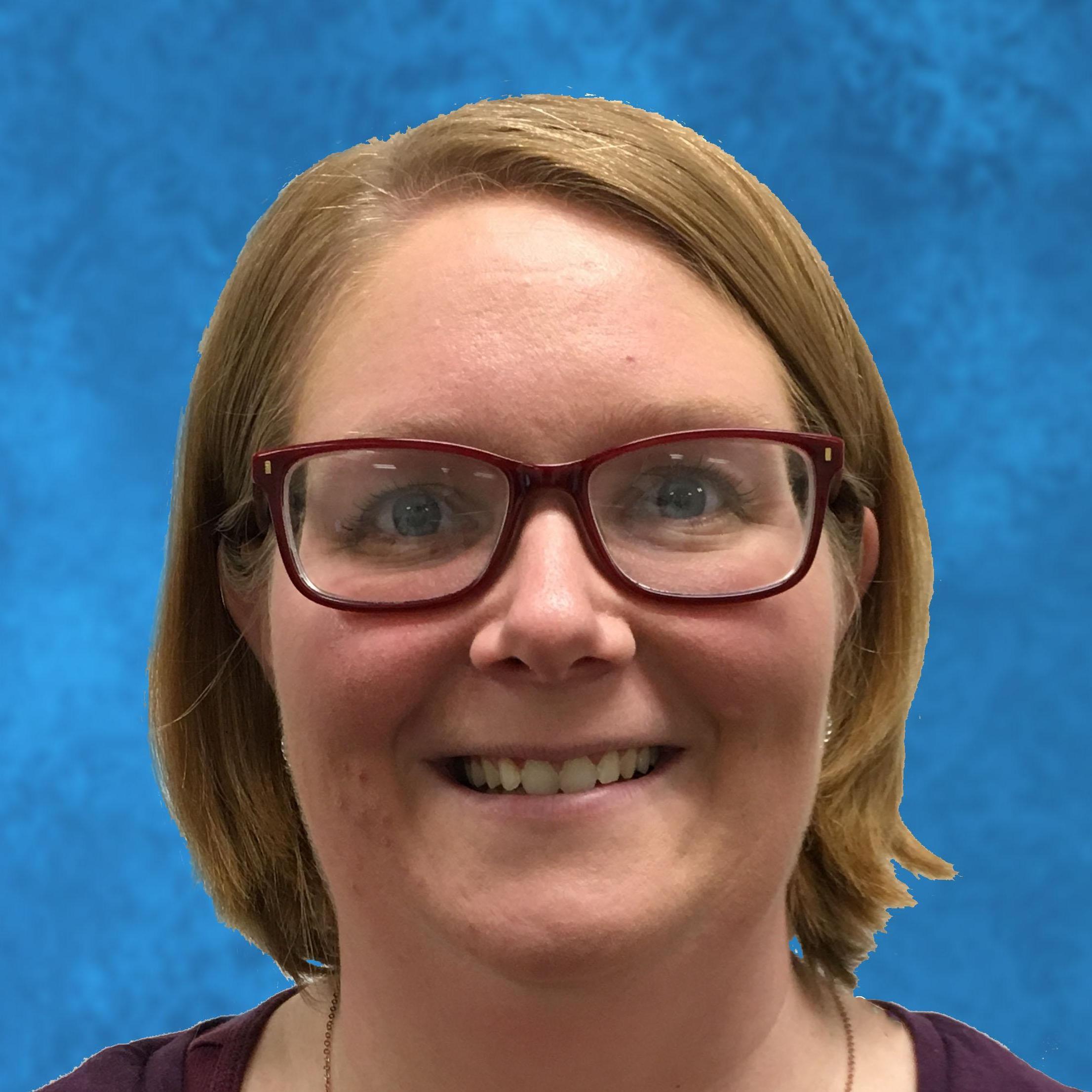 Heather Resh's Profile Photo