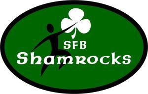 SFB Sports - Design 11A.jpg