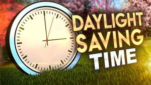 daylight saving time_1551802192247.jpg_76040500_ver1.0_640_360.jpg