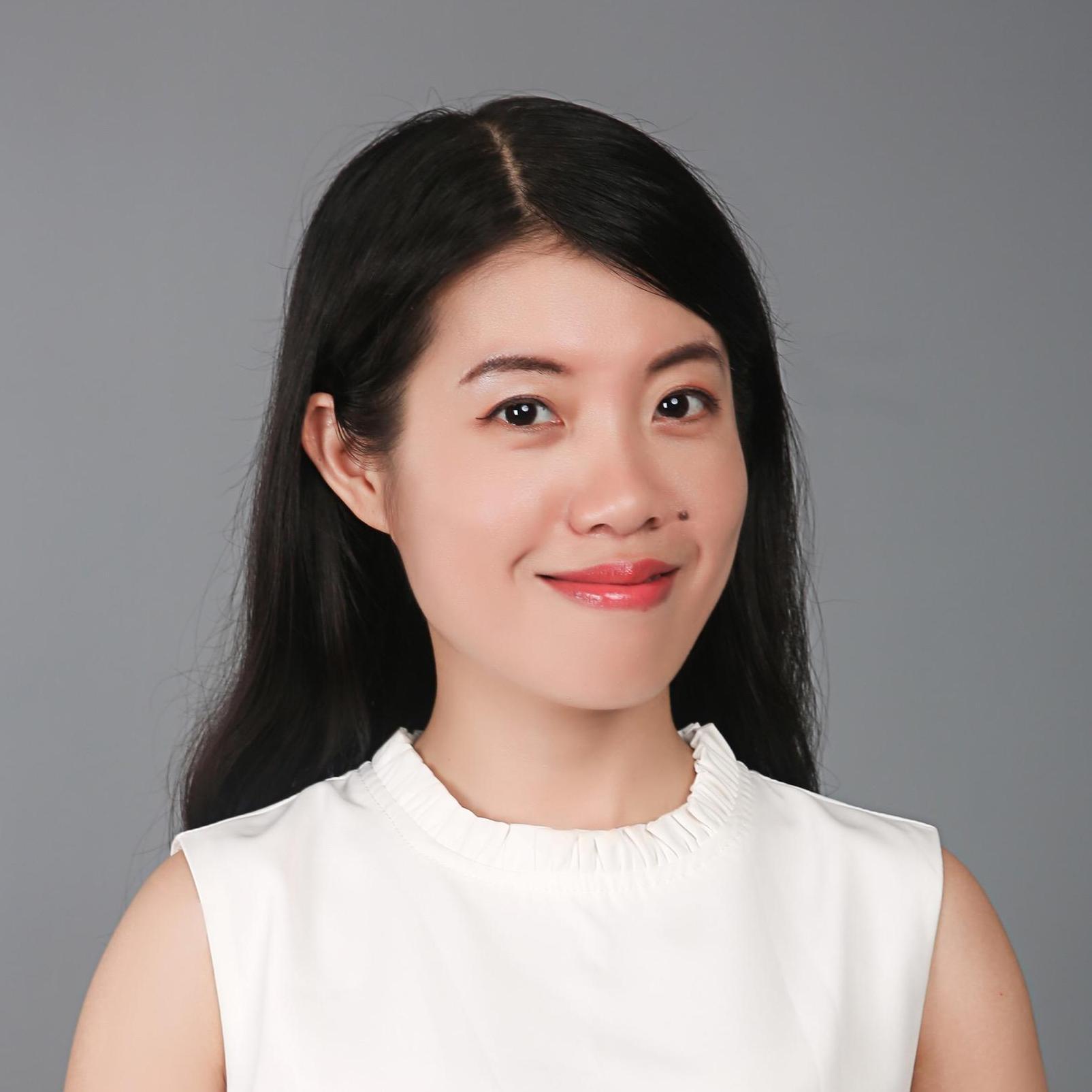 Guifang Xue's Profile Photo