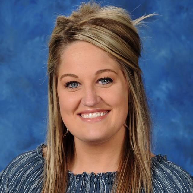 Macy Wilson's Profile Photo