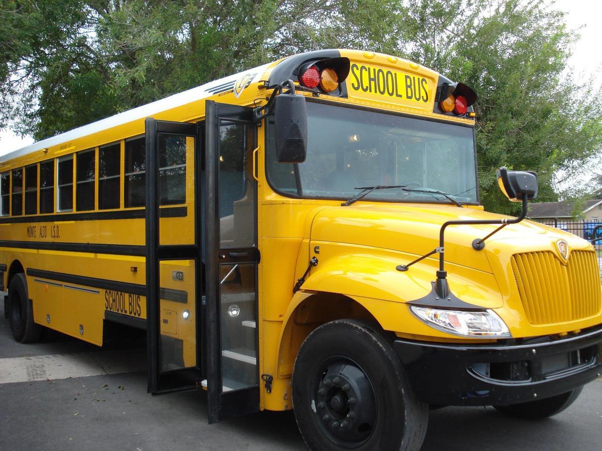 MA bus1