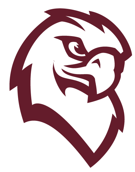LPS Mascot 1 Color