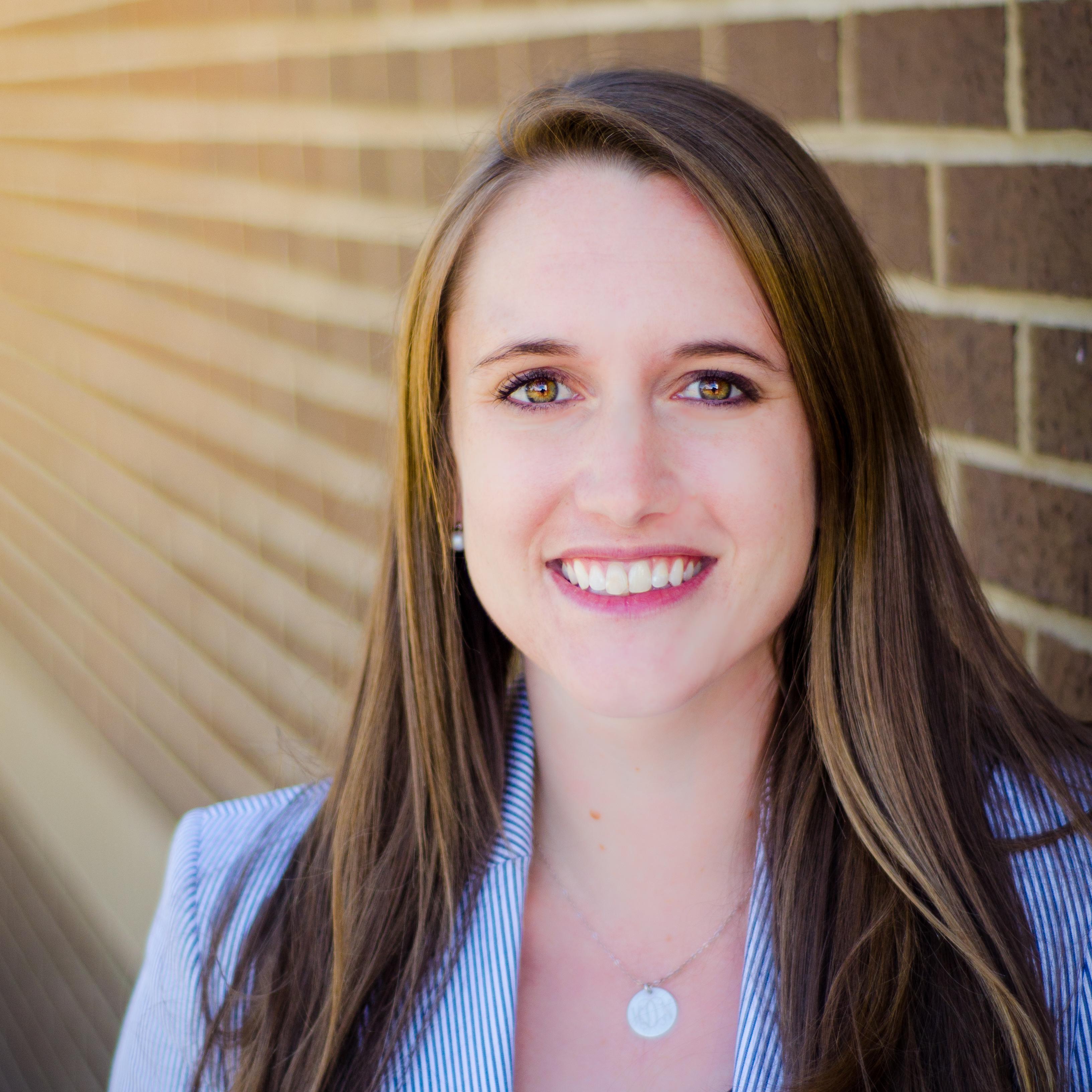 Heather Donegan's Profile Photo