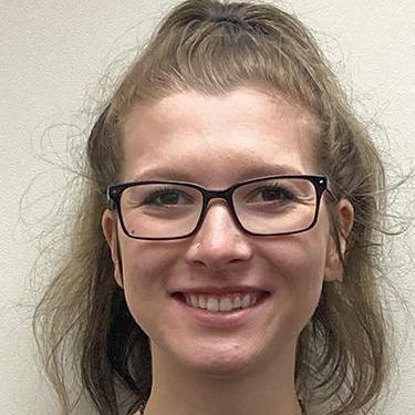 Anna Stedman's Profile Photo