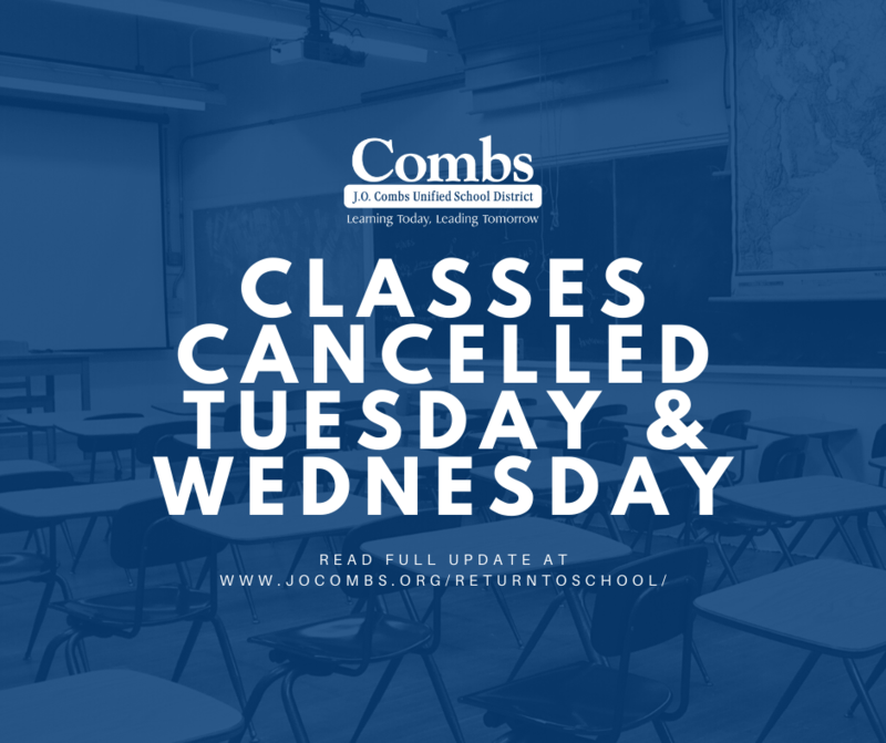 cancelledtuesdaywednesday