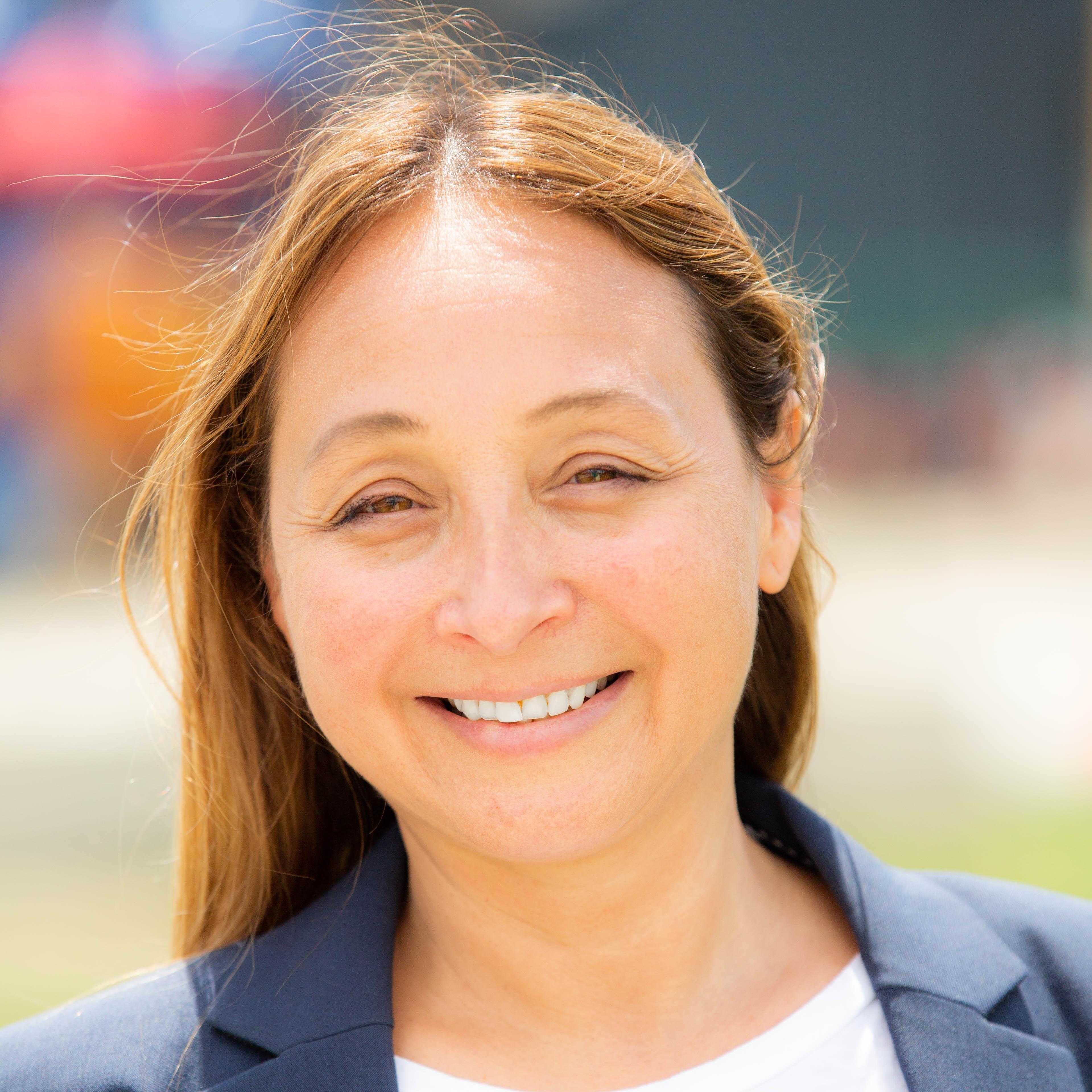 Tatiana Carol Tur's Profile Photo