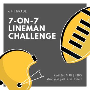 7-on-7 lineman challenge.png