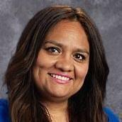 Araceli Goldberg's Profile Photo