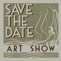 Under the Sea Art Show