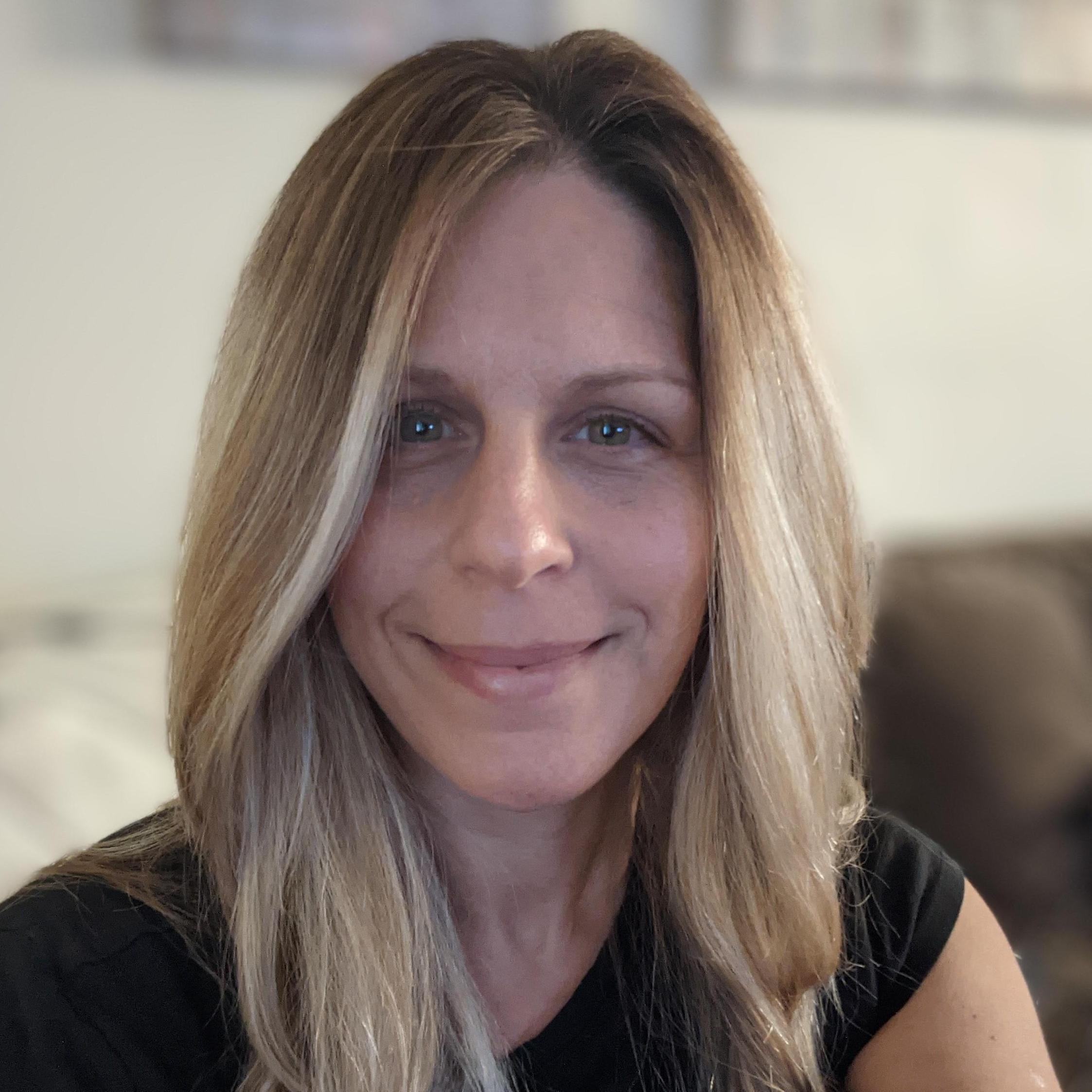 Lisa Mudzinski's Profile Photo