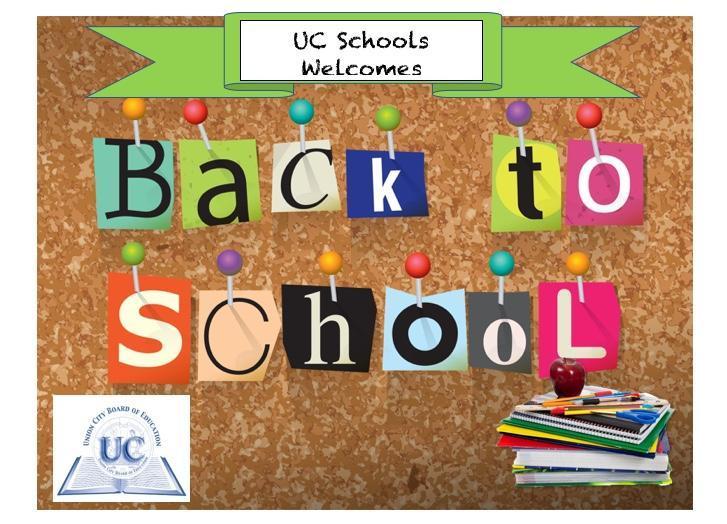 UC welcomes back to school