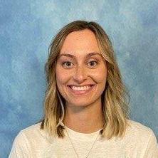 Ellie Winter's Profile Photo