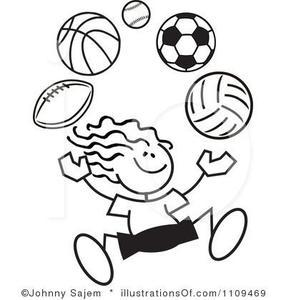 sport-clip-art-royalty-free-sports-clipart-illustration-1109469.jpg