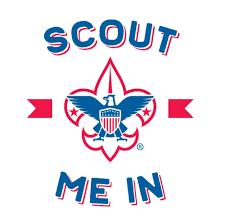 Join Scouting  Open House Thumbnail Image