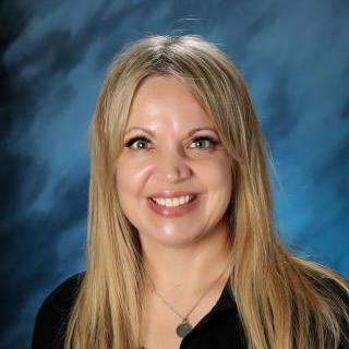 Regan Peterson's Profile Photo