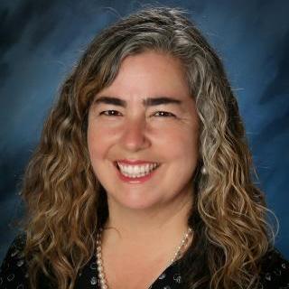 Rachel Lerman's Profile Photo