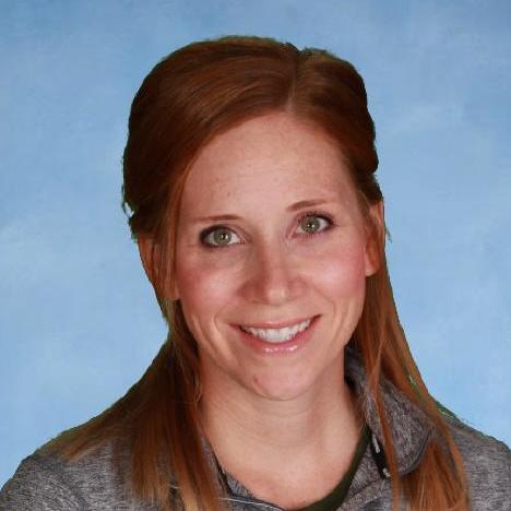 Robin Verhalen's Profile Photo