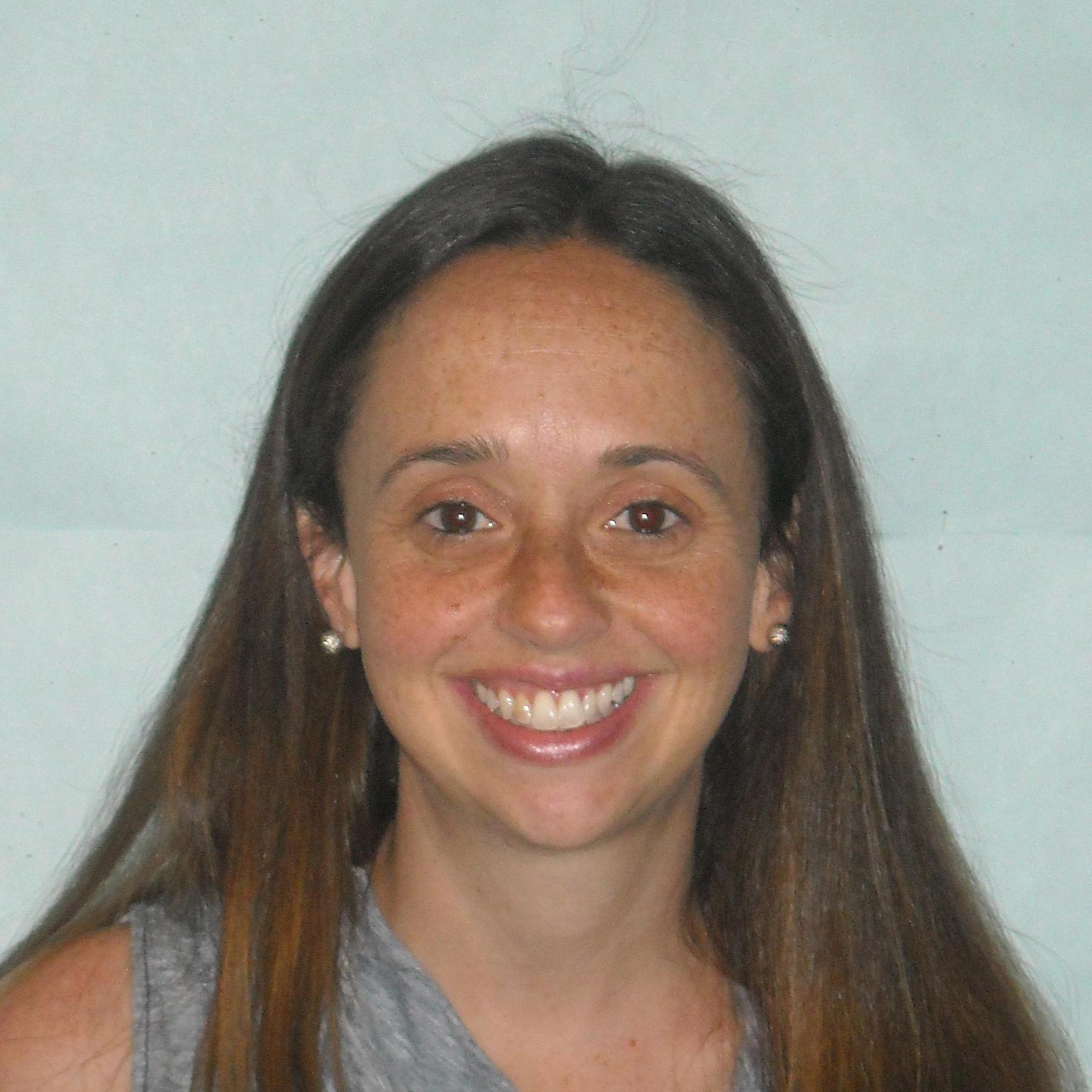 Shira Belkov's Profile Photo