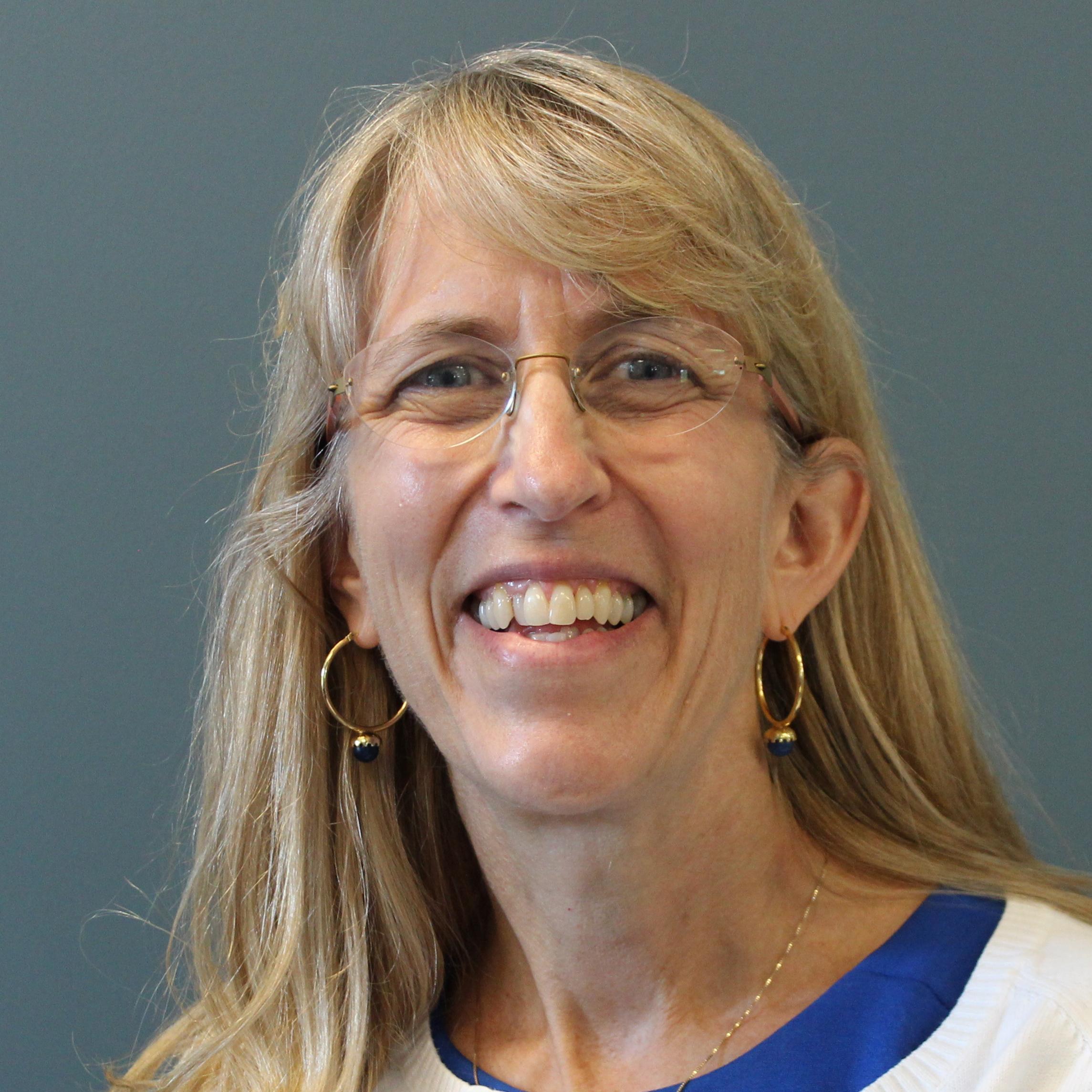 Trish Flock-Johnson's Profile Photo